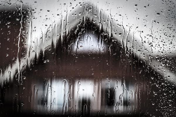 雨や風に当たるとチョーキングは発生する