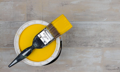 外壁 ウレタン塗料