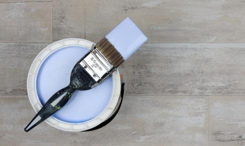 外壁 シリコン塗料